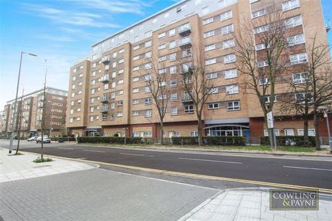 1 bedroom flat to rent - Cherrydown East, Basildon, Essex