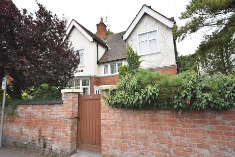4 bedroom house for sale - Victoria Street, Newark