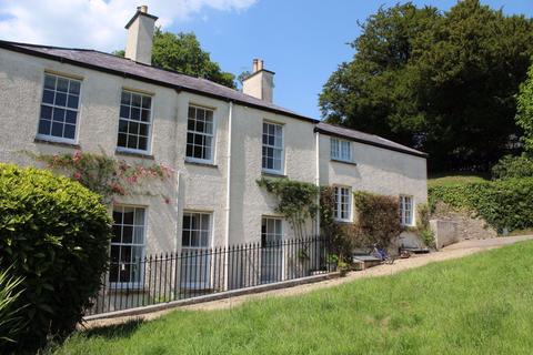 1 bedroom flat to rent - Dulverton, Exmoor