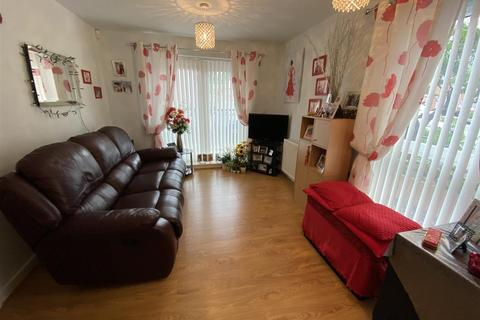 1 bedroom flat for sale - Liberty Place, St. Helens