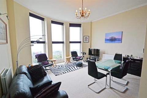2 bedroom flat to rent - Marine Parade, Brighton, BN2 1DD