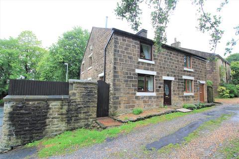 3 bedroom property for sale - Stoops Fold, Blackburn