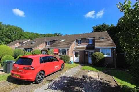1 bedroom terraced house to rent - Ashdene Close, Fairwater