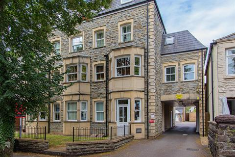 2 bedroom apartment for sale - Gwern Hafren, Severn Grove, Pontcanna