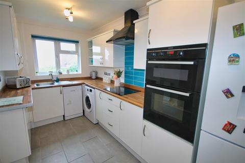 3 bedroom terraced house for sale - Gussage Road, Poole