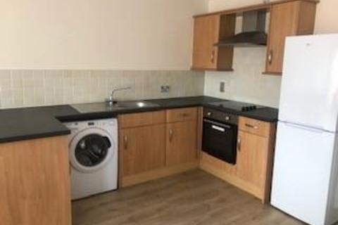1 bedroom flat to rent - Concord Street, Leeds