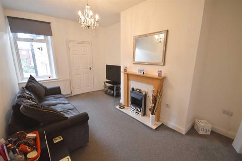 2 bedroom flat to rent - St Thomas Street, Low Fell