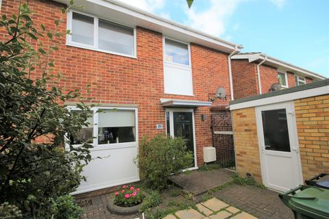 3 bedroom semi-detached house for sale - Elmore, Swindon