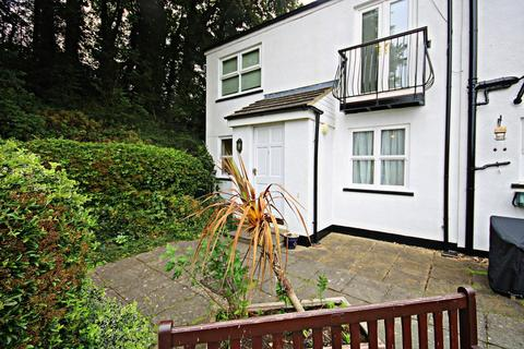 2 bedroom apartment for sale - Low Road West, Shincliffe, Durham