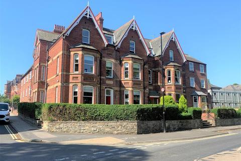 2 bedroom apartment for sale - Langton Court, Scarcroft Road