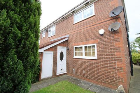 1 bedroom apartment to rent - Low Haugh, Ponteland, Newcastle Upon Tyne, Northumberlland