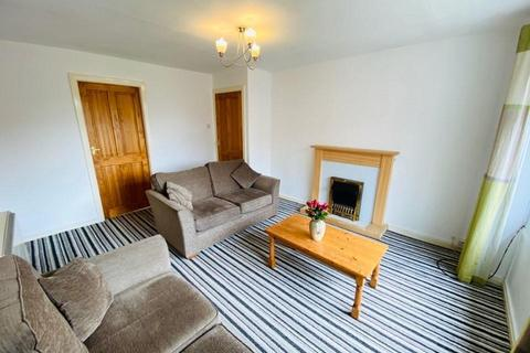 1 bedroom apartment for sale - Craster Square, Gosforth, Newcastle Upon Tyne
