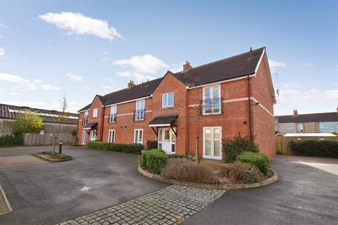 2 bedroom flat to rent - Argyle Street, Gorse Hill, Swindon