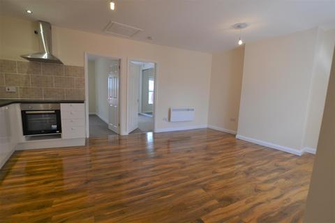 2 bedroom flat to rent - Fleet Street, Swindon
