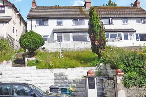 3 bedroom semi-detached house for sale - Woodlands, Gyffin, Conwy