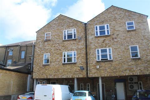 1 bedroom property to rent - Bexley High Street, Bexley