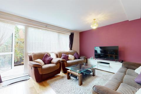 6 bedroom house for sale - Mcneil Road, London