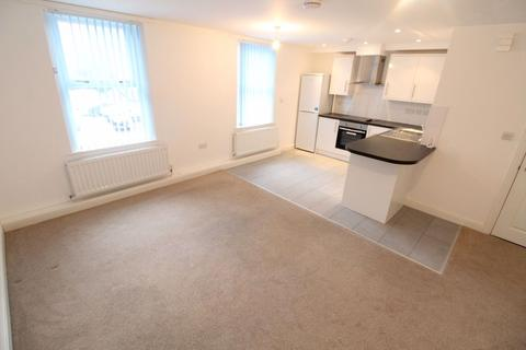 1 bedroom flat to rent - George Street West, Town - Ref:P1419