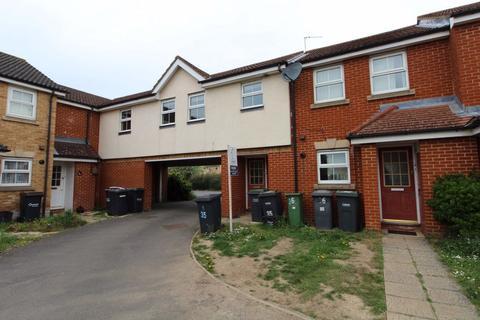 1 bedroom flat to rent - Villiers Close - Ref:P0903 NO ADMIN FEE
