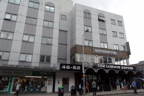 1 bedroom flat to rent - Park Street, Luton Town Centre - Ref:P9503