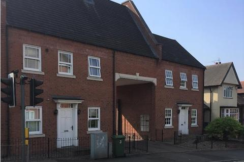 2 bedroom apartment to rent - Dartmouth Road, Cannock