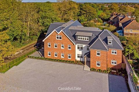 2 bedroom apartment for sale - Heath Farm Lane, St Albans, Hertfordshire