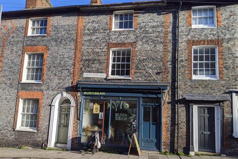 Property for sale - Mount Pleasant, Lewes