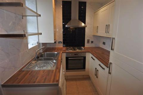 2 bedroom cottage to rent - Lower Wellhouse, Golcar, Huddersfield, HD7