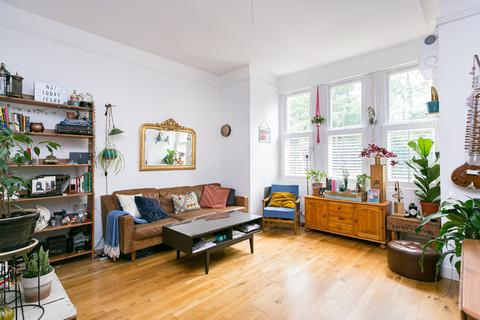 2 bedroom flat for sale - Leigham Vale, Streatham Hill