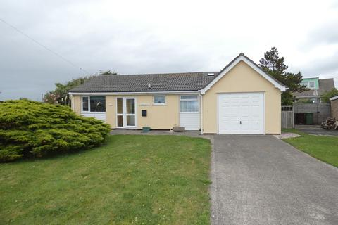 2 bedroom bungalow for sale - 13, Tremorfa Close, Fairbourne LL38 2PQ