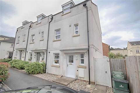 4 bedroom semi-detached house for sale - Redmarley Road, Battledown Park, Cheltenham, Gloucestershire, GL52
