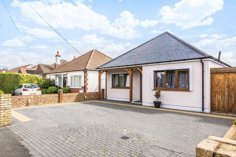 3 bedroom detached bungalow for sale - Feltham, Hounslow, TW13