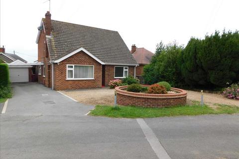 4 bedroom detached house for sale - OLD POST OFFICE LANE, BARNETBY
