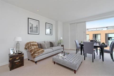 2 bedroom apartment to rent - Gatliff Road Chelsea SW1W