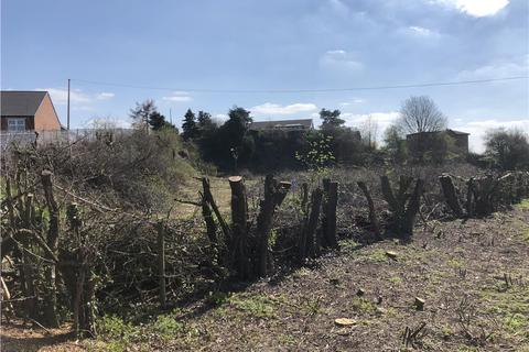 Land for sale - Land At Windmill Hill Quarry, Brierley Road, Grimethorpe, Barnsley, South Yorkshire, S72 7AJ