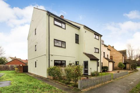 1 bedroom apartment to rent - Lark Rise, Martlesham Heath, Ipswich