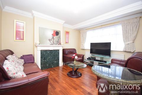 3 bedroom terraced house for sale -  Pitt Road,  Thornton Heath, CR7