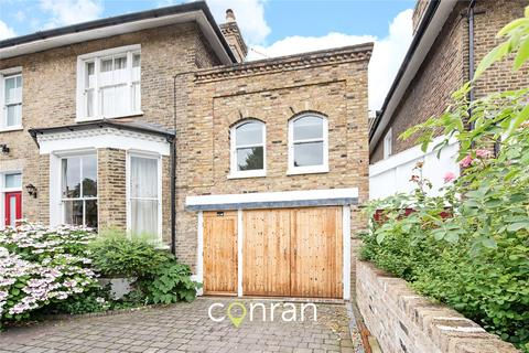 1 bedroom flat to rent - Southbrook Road, Lee, SE12