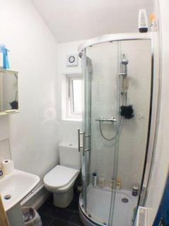 3 bedroom house share to rent - Holberry Close
