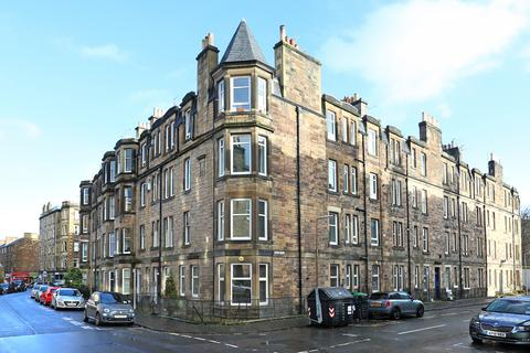 1 bedroom flat for sale - 29 (2F1) Millar Crescent, Morningside, Edinburgh, EH10 5HN