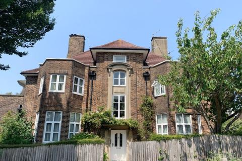 2 bedroom flat for sale - Dyke Road, Hove, East Sussex, BN3