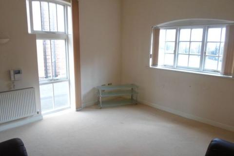 2 bedroom coach house to rent - Hermitage Court, Oadby, Leicester LE2