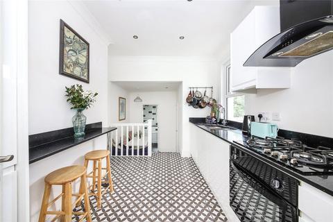 2 bedroom flat for sale - Dupree Road, Charlton, SE7