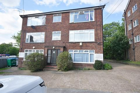 1 bedroom flat to rent - Romsey Road, Shirley, Southampton, SO16
