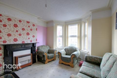 3 bedroom semi-detached house for sale - Avondale Road, Luton
