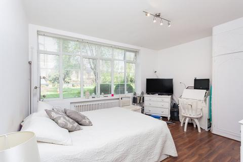 Studio for sale - Willesden Lane, Brondesbury, NW6