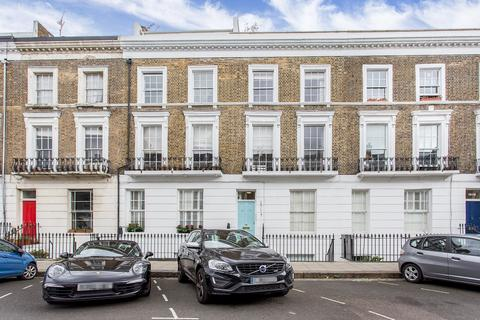 Studio for sale - Gloucester Avenue, Primrose Hill, NW1