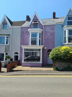 Property for sale - Chapel Street, Mumbles, Swansea, West Glamorgan, SA3 4NH