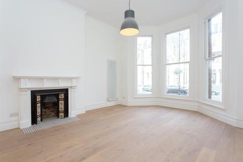 2 bedroom flat for sale - Elgin Avenue, Maida Vale, W9