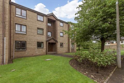 1 bedroom ground floor flat for sale - 488/2 Gilmerton Road, EDINBURGH, EH17 7SA